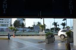 Loja comercial Roberto Freire - Duna Bercane Mall