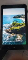 Vendo Tablet Windows Lenovo Thinkpad 8