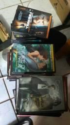 DVD's barato