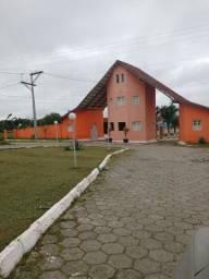 Terreno em São Pedro da Aldeia - Condomínio Portal de Búzios