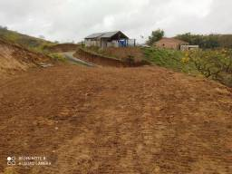 Comunidade Santo Antônio, área rural próximo a Volta Redonda
