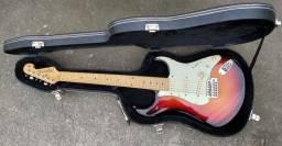 Guitarra Tagima T-635 Made in Brazil com case