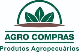 Vende-se empresa (setor do agronegócio)
