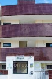 Apartamento para vender, Jardim Cidade Universitária, João Pessoa, PB. Código: 00523b