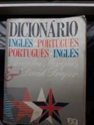 Dicionário Português/Inglês
