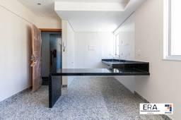 Apartamento 2 qts novo no coração da Savassi