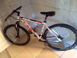 Vendo Bike TSW aro 29 quadro no tamanho 19