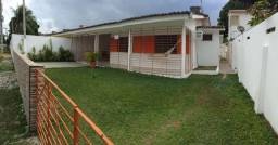 Casa em Itamaracá pertinho da praia!!!