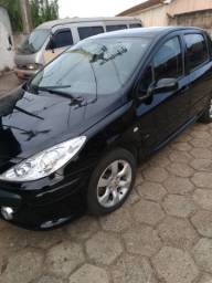 Vendo pegeout 307