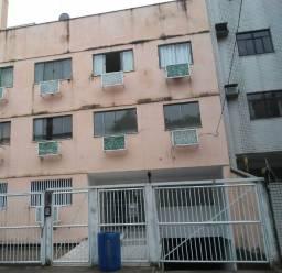 Oportunidade de Apartamento para locação no Cond Van Beethoven, Barbosa Lima!