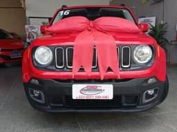 Jeep Renegade Sport 2016