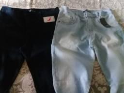 Calças jeans direto da fábrica Whatsapp