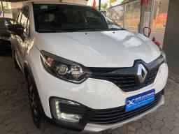 Renault Captur Intense 1.6 CVT 2020 C/ 7.000 KM