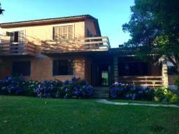 Casa a venda com 9 dormitórios em Santa Maria - Direto com o Proprietário