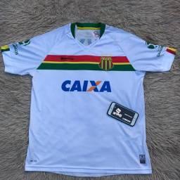 Camisa original Sampaio apenas g e gg