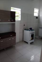 Casa em Itacaré para Réveillon (até 4  pessoas /. 2 casais ou até seis se for família )
