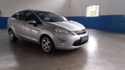 Ford/ New Fiesta Se 1.6