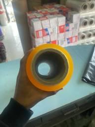 FILME PVC 300mmx0,09x500m