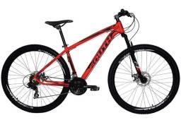 Bicicleta aro 29 south promoção até final de outubro.(está acabando)leia o anúncio.