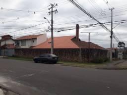 Imóvel residencial e comercial