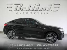 BMW X4 Xdrive 35i M-Sport 3.0 *Um Luxo de Carro* Banco em Couro Terracota* Teto Solar