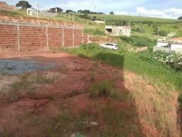 Terreno financiado no Campo Limpo ASA