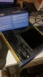 Mini PC INTEL  NUC I5 220gb ssd  8gb ram