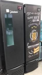 Cervejeiras Slim Imbera *douglas