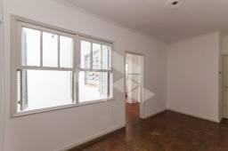 Apartamento para alugar com 2 dormitórios em , cod:I-005602