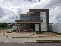 MACEIó - Casa Padrão - Antares