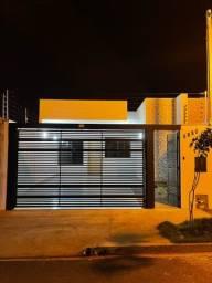 Título do anúncio: Alugo Casa 78m - 3 dormitorios com Suite, Jardim São Paulo II Imobiliada, Climatizada