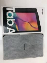 Tablet Tab A T290