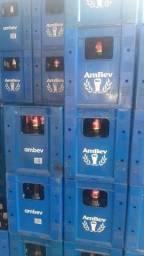 Grade de litrao Ambev 28reais *