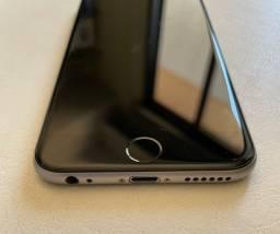 IPhone 6 - 64gb - Preto