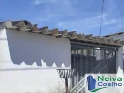 CASA RESIDENCIAL em GOIÂNIA - GO, CONJUNTO RESIDENCIAL ARUANÃ III
