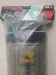 Caneleira Penalty Air Silicone