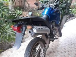 Moto ténéré 250 2012/2013