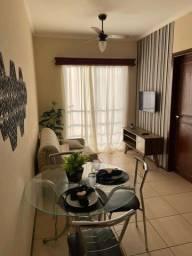 Título do anúncio: Apartamento para alugar com 1 dormitórios em Bom.retiro, Joinville cod:20131
