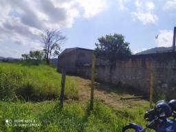 Título do anúncio: Vendo Terreno Bairro Sao Roque
