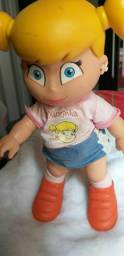 Boneca Xuxinha