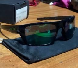 óculos oakley droppoint