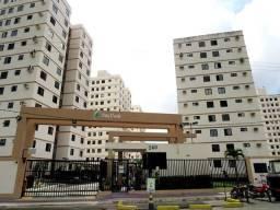 Apartamento para alugar no bairro Jabotiana no Condomínio Vila Verde