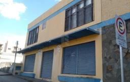 Galpão/depósito/armazém à venda com 3 dormitórios cod:99632