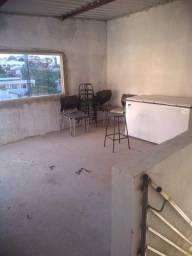 Título do anúncio: Apartamento - 2 quartos - Durval de Barros / Ibirité