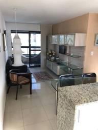 Vendo apartamento 2/4 por R$ 550.000,00
