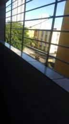 Alugo apartamento em Candeias- Jaboatão