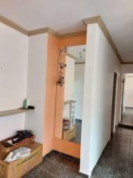Vende-se apartamento no Royal Park 3/4 na Av Helio Gueiros