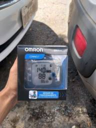 Monitor de pressão 150$ (lacrado)