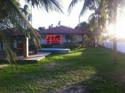 Título do anúncio: Casa Padrão para Aluguel em Centro Sirinhaém-PE