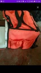 Bag grande nova